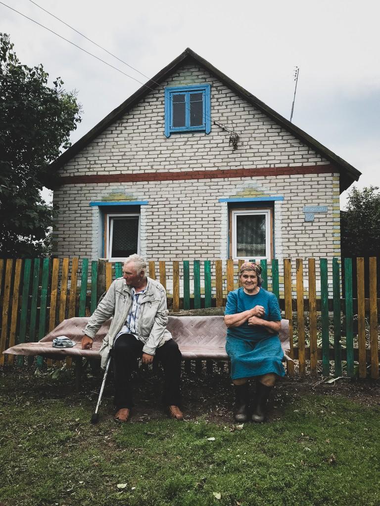 Russia2018-57