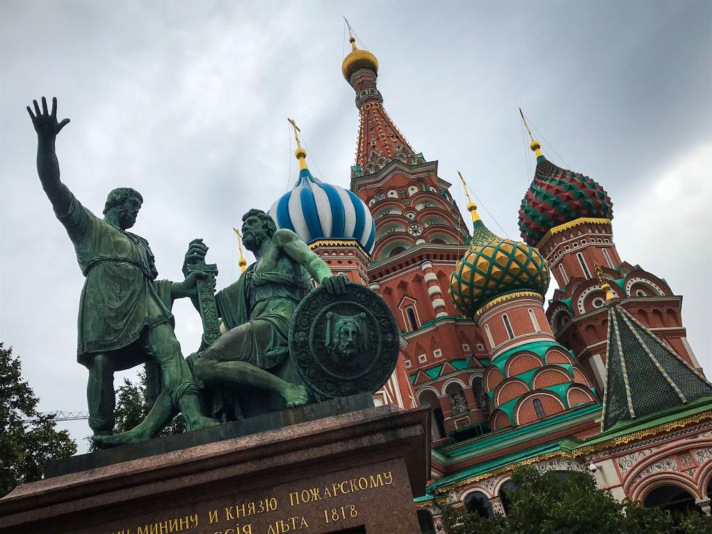 Russia2018-263