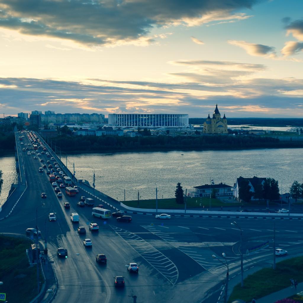 Russia2018-284