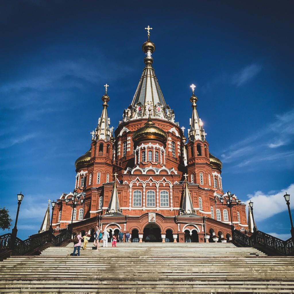 Russia2018-325