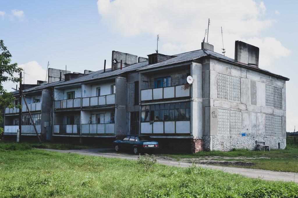 Russia2018-377