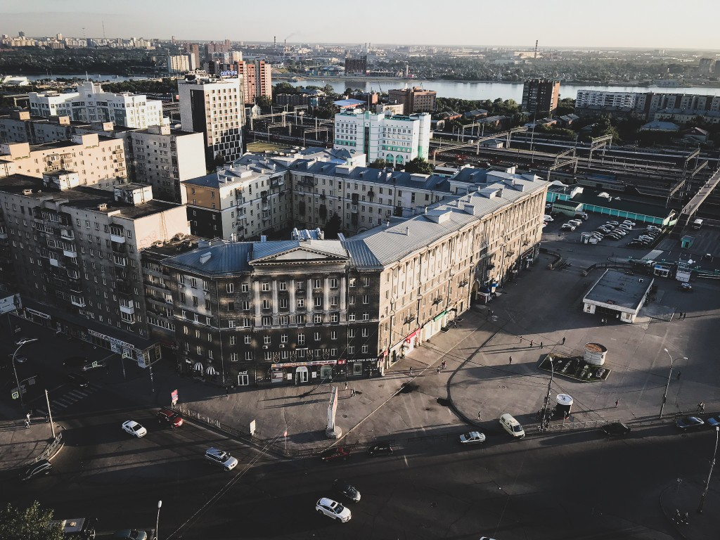 Russia2018-446