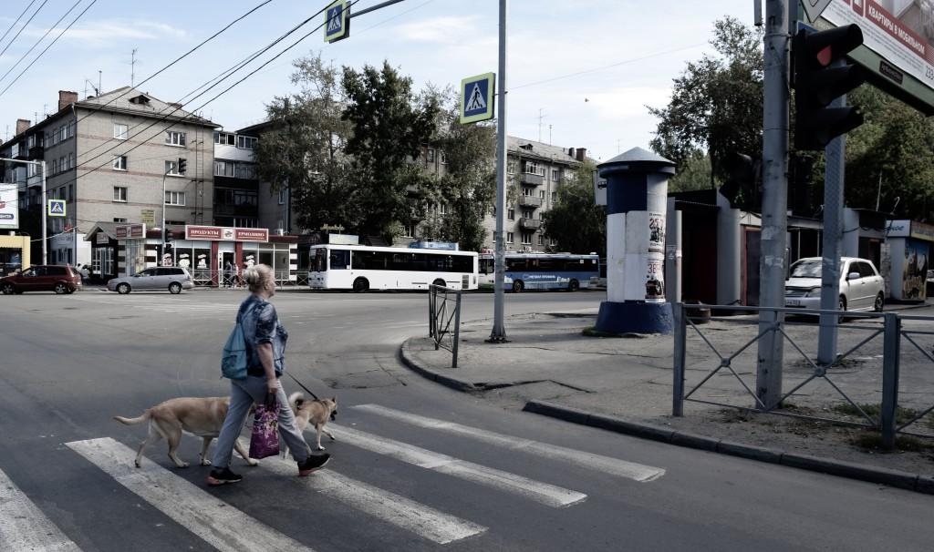 Russia2018-480