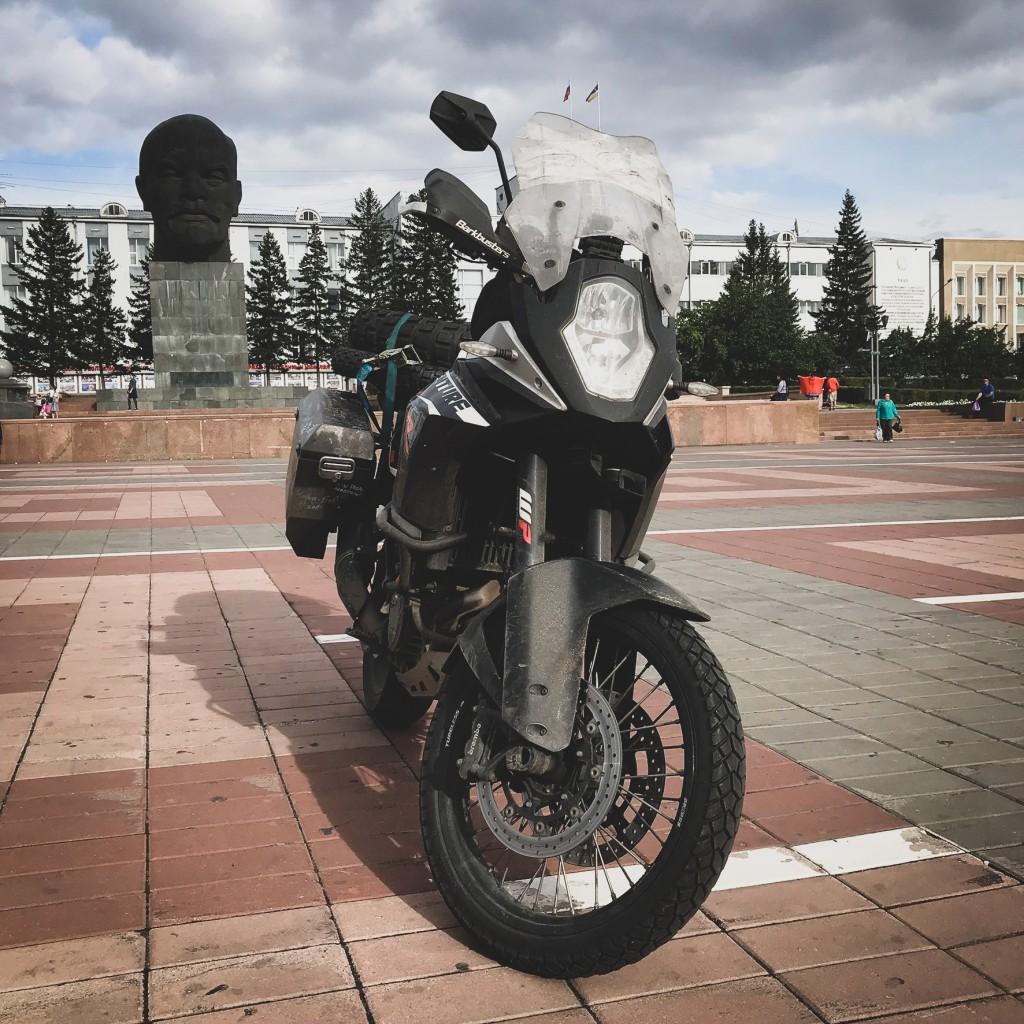 Russia2018-595