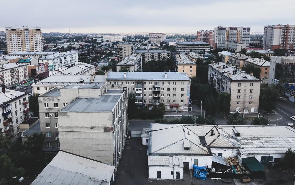 Russia2018-628