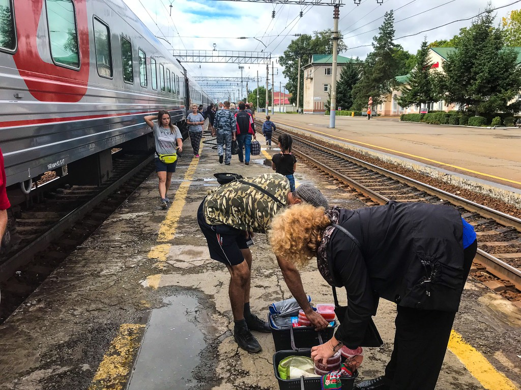 Russia2018-758