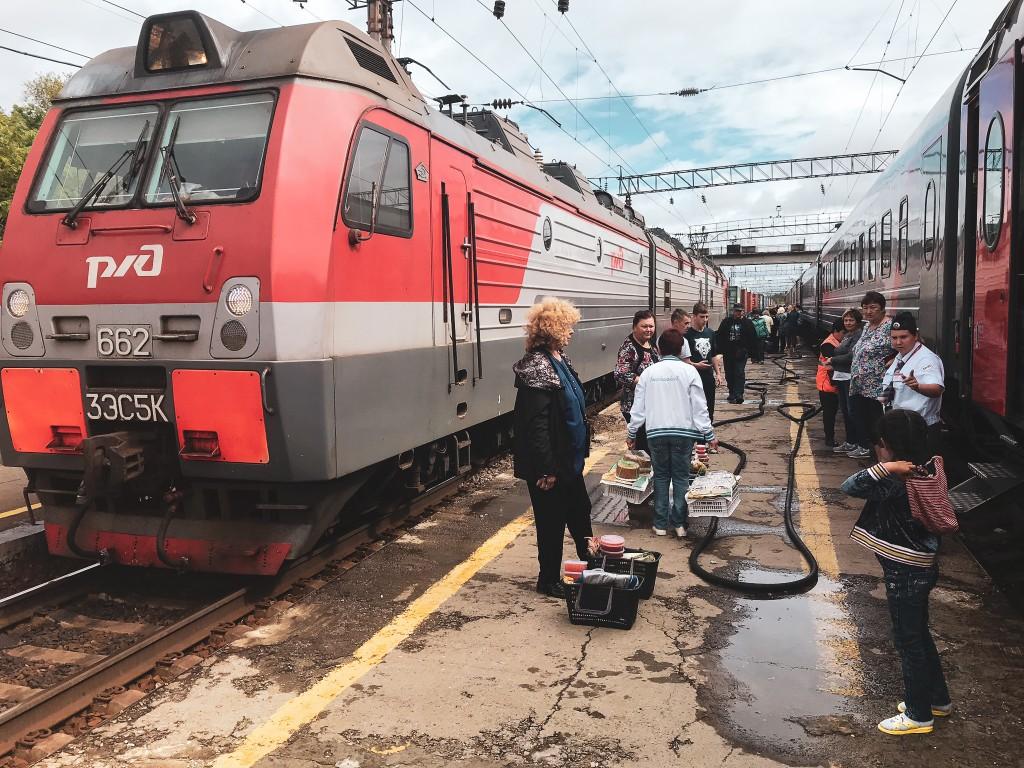 Russia2018-765