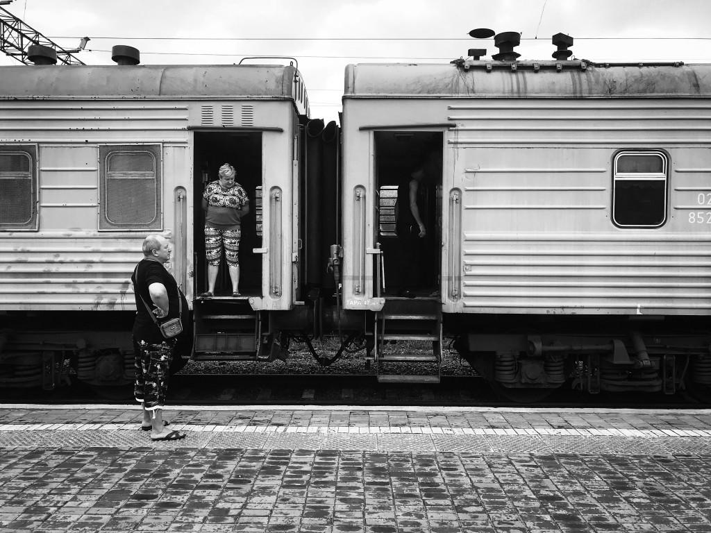 Russia2018-773